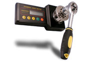 DRAMINSKI GMS grain moisture meter with sample grinding, accurate moisture measurements in the field conditions, fast, accurate and repeatable measurement