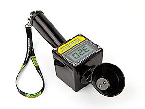 DRAMINSKI Mastitis Detector 1Q