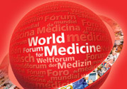 How to connect small size with excellent image quality – find out during the trade fair Medica 2014.
