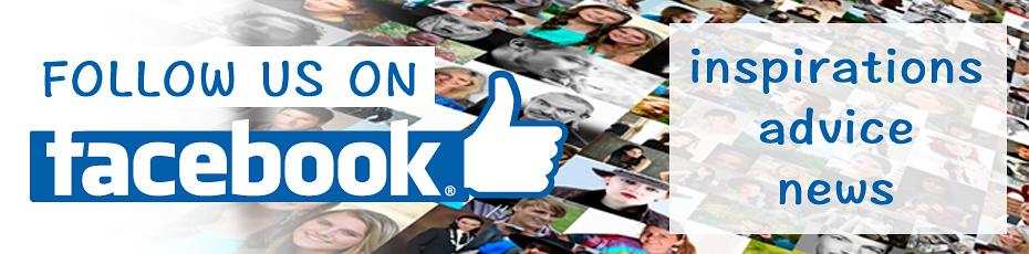 Join DRAMINSKI S.A. on Facebook!
