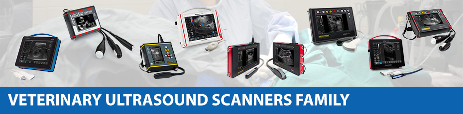 Ultrasound Scanners Dramiński