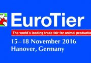 Let's meet at Eurotier