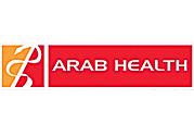 DISTRIBUTOR wanted. Meet us at Arab Health in Dubai 2017!