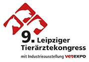 Leipzig Veterinary Congress