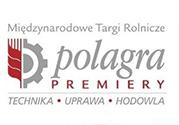 Polagra Premiery 2018