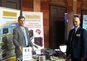 International SIVAR Veterinary Congress
