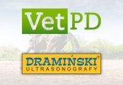 VetPD Courses